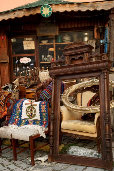 alicias-upholstery