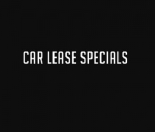 best-rated-auto-dealers-new-cars-new-york-ny-usa