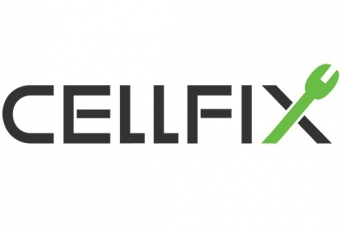 cellfix-cell-phone-repair-and-sales