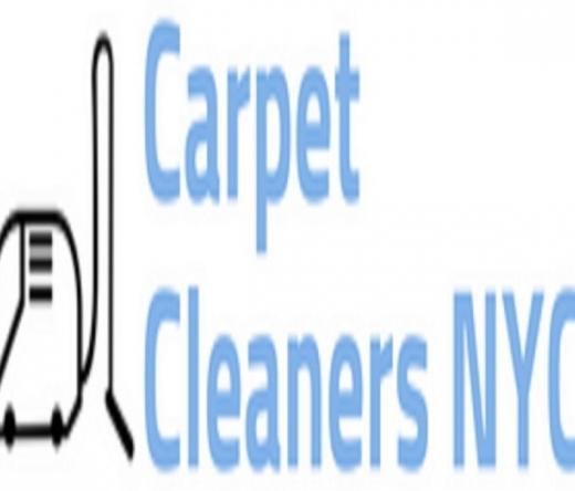 carpetcleanersnyc