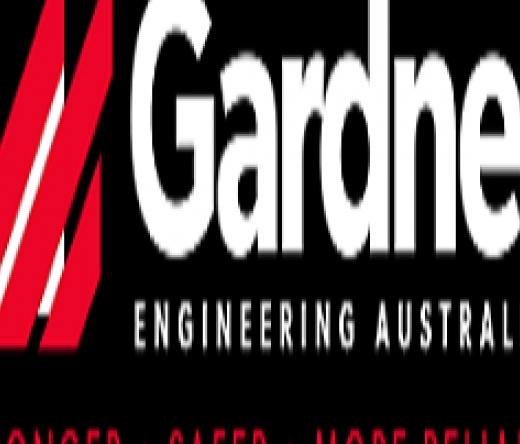 gardnerengineeringaustralia