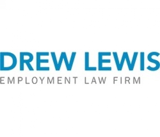 best-attorneys-lawyers-employment-workers-compensation-roseville-ca-usa