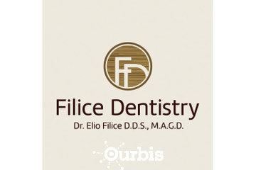filice-dentistry