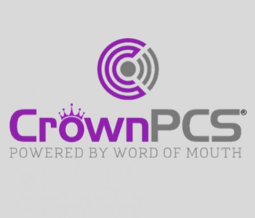 best-crownpcs-best-mobile-plans-houston-tx-usa