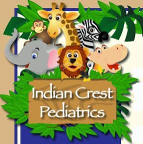 indian-crest-pediatrics