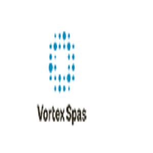 vortex-spas-new-zealand-ltd