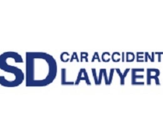 sandiegocaraccidentlawyer