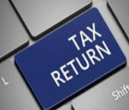 best-tax-return-preparation-centerville-ut-usa