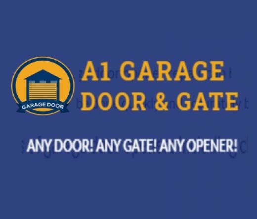 best-const-garage-doors-kent-wa-usa