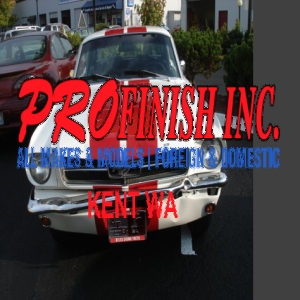 best-auto-body-shop-kent-wa-usa