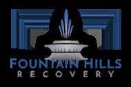 best-health-maintenance-organizations-fountain-hills-az-usa
