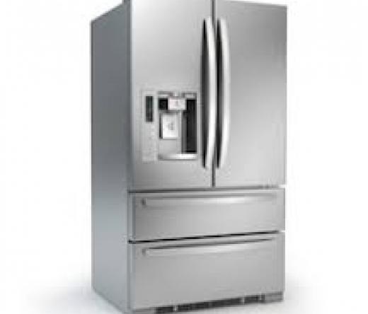 best-appliances-major-service-repair-fort-worth-tx-usa