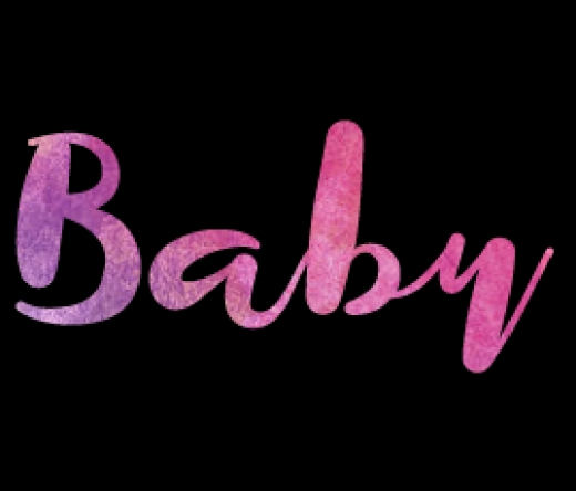 babyblog-1