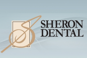 best-Dentist-vancouver-wa-usa