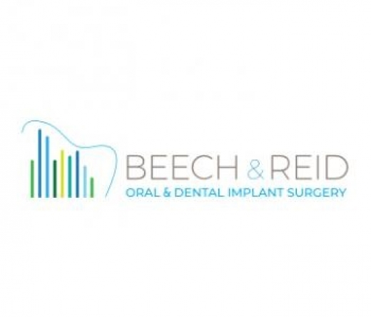 Beech-Reid-Oral-Dental-Implant-Surgery