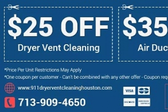 911-dryer-vent-cleaning-in-houston-tx