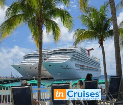 best-cruise-consultant-henderson-nv-usa