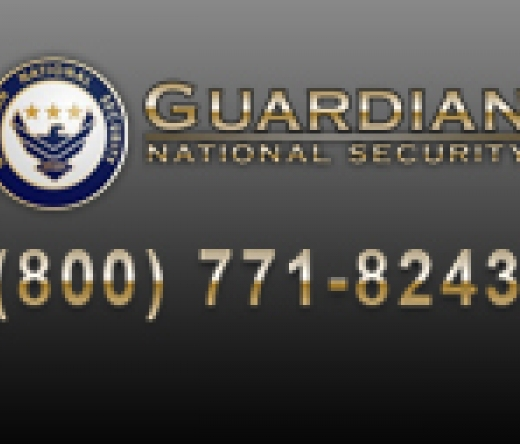 guardiannationalsecurity