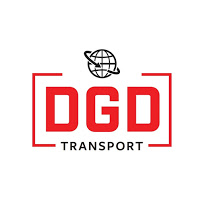 dgd-transport