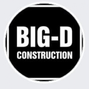 best-contractor-industrial-springville-ut-usa