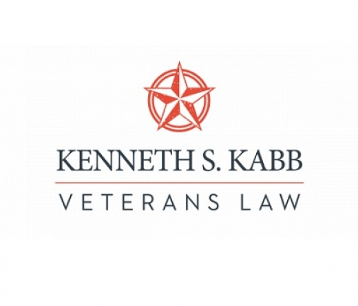 kenneth-s-kabb-veterans-law