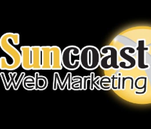 best-web-design-sarasota-fl-usa