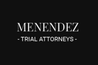 best-attorneys-lawyers-personal-injury-property-damage-coral-gables-fl-usa