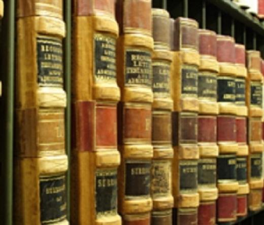 best-attorneys-lawyers-estate-planning-miami-beach-fl-usa