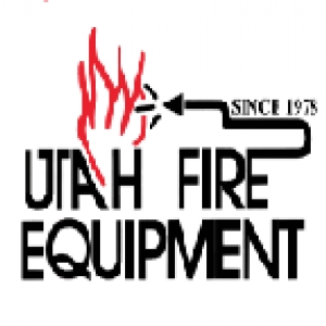 best-fire-department-equipment-supplies-provo-ut-usa