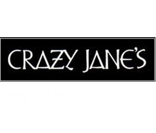CrazyJanes-charlotte-nc-usa