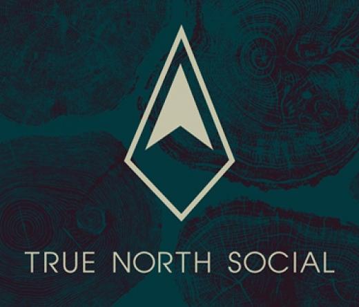 truenorthsocial