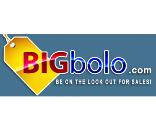 bigbolo-com