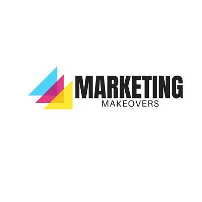 marketing-makeovers