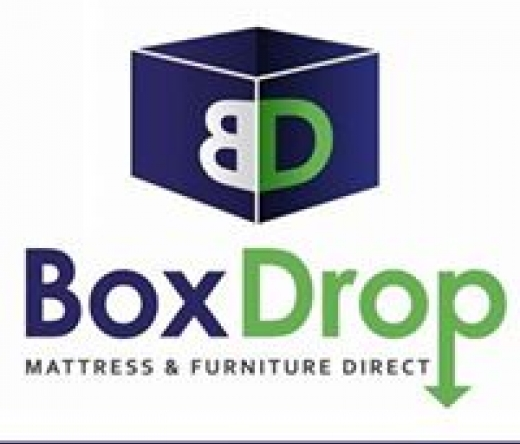 boxdrop-furniture-mattress-san-diego
