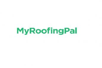 myroofingpal-corpus-christi-roofers