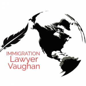 best-attorney-immigration-vaughan-on-canada
