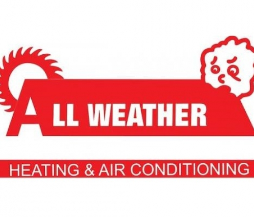 best-air-conditioning-heating-contractors-commercial-huntsville-al-usa