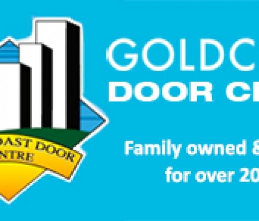 goldcoastdoorcentre