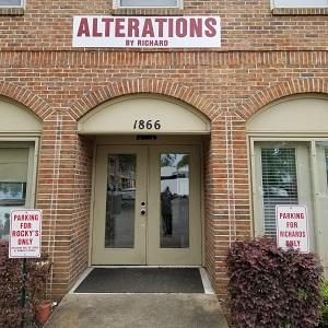 rocky's-alterations