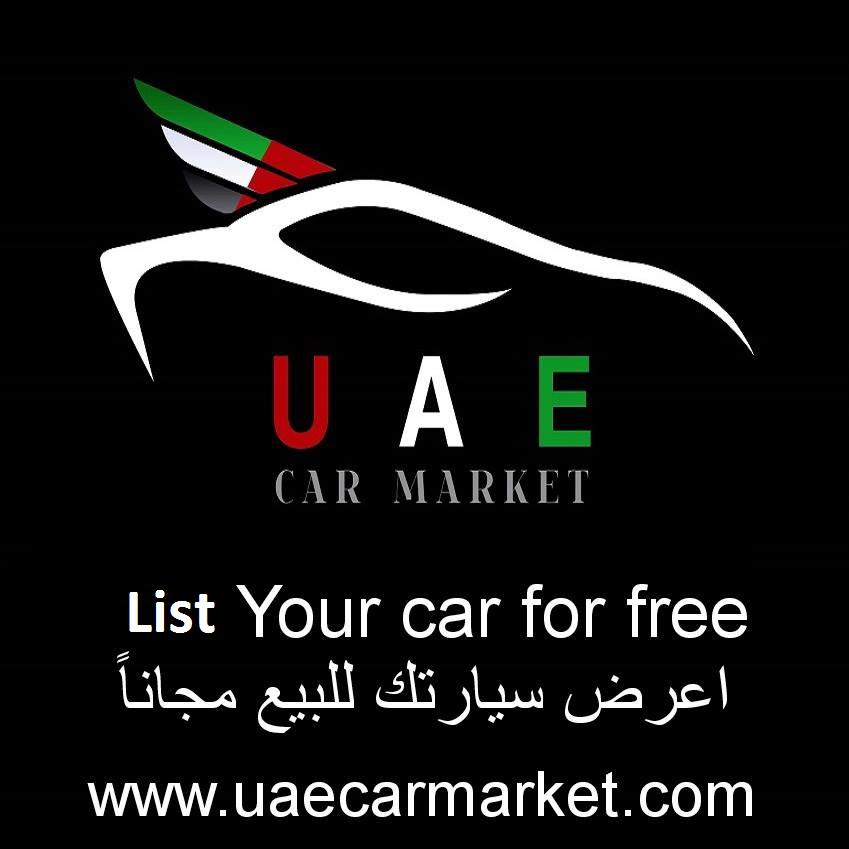 uae-carmarket