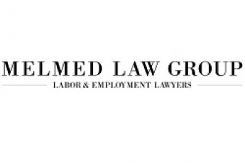 best-attorneys-lawyers-employment-workers-compensation-los-angeles-ca-usa
