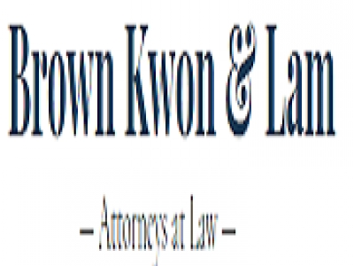 brown-kwon-lam-llp