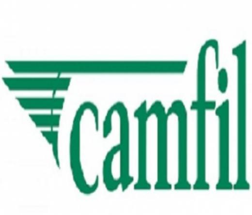 camfilair-filters-3