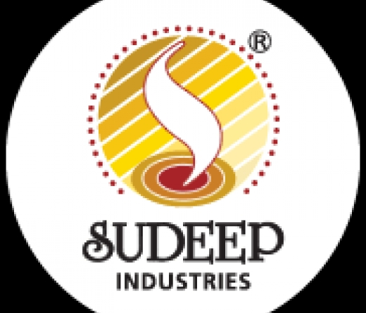sudeepindustries