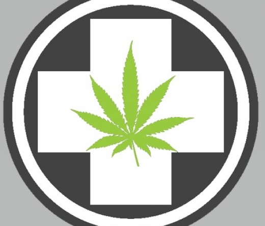 dr-green-relief-jacksonville-marijuana-doctors
