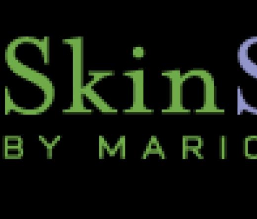 skinsensewellness