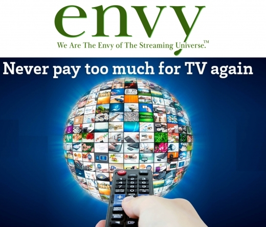 best-mlm-envytv-1-denver-co-usa
