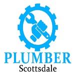 plumber-scottsdale