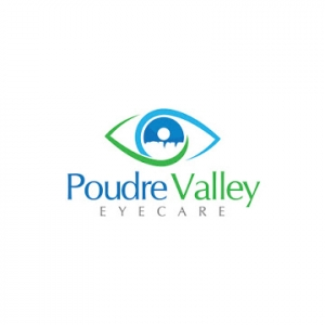 best-optometrists-fort-collins-co-usa