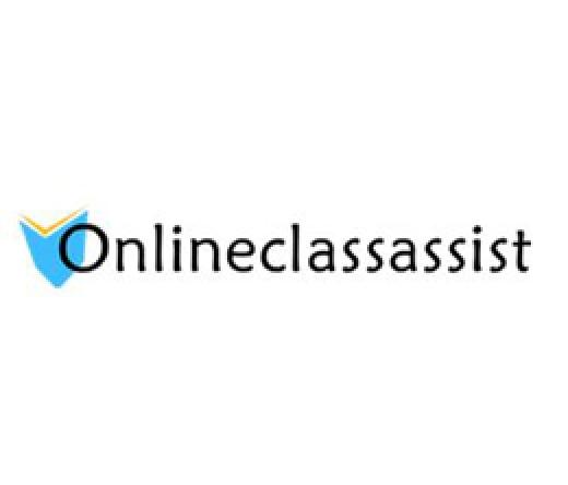 online-class-assist